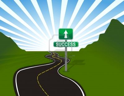 roadmap to success Student success roadmap a suggested roadmap to help students navigate college and achieve post-graduation success co-presented by: student academic a˜airs.